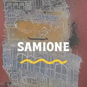 SAMIONE