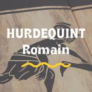HURDEQUINT Romain