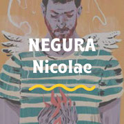 NEGURA Nicolae