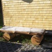 Willkommen bei Greussing Holzschindeln