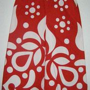 Marlenehose LELI, Größe 128, Baumwollstoffe, wächst sehr lange mit & kann später als 3/4Hose immer noch getragen werden