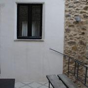 Ferienhaus Dolcedo: Centrale I,