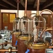 Das Destillat