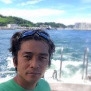 T 出身東京 監理技術者・1・2級土木施工管理技士・給水装置工事主任技術者・職長教育講師資格者・潜水士・