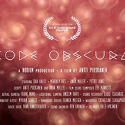 """Code obscura"""