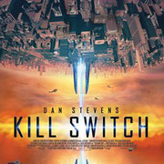 """Kill switch"" Foley editor - Track layer"