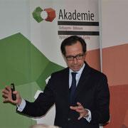 Prof. Dr. Olaf Ortmann