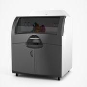ZPrinter ProJet 860Pro