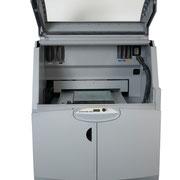ZPrinter 850