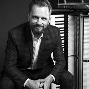 Simon Höneß, Pianist