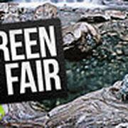Green & Fair
