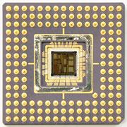 AMD Am29040-33GC
