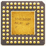 SX030