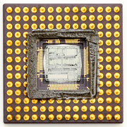 Cx486DLC-33GP