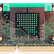 Intel Celeron 300 MHz Covington SL2YP