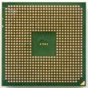 AMD Athlon 64 3200+ NewCastle ADA3200AEP4AX