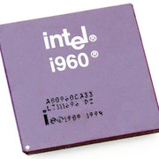 A80960CA33