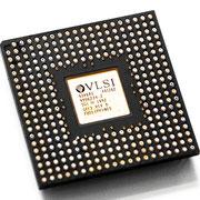 VLSI VY06224-2