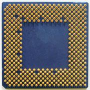 AMD Athlon K7 Thunderbird 1000 MHz A1000AMT3C