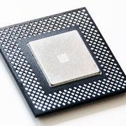 Intel Celeron 433 MHz Mendocino SL3BA PPGA
