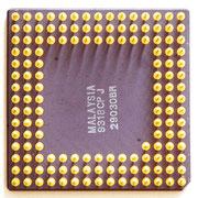 AMD Am29030-25GC