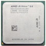 AMD ADA3000DAA4BW