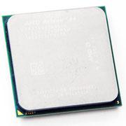 AMD Athlon 64 3800+ ADA3800IAA4CN