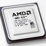 AMD K6-200ALR