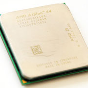 AMD Athlon 64 3000+ Venice ADA3000AIK4BX