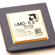 AMD K5-PR133ABR