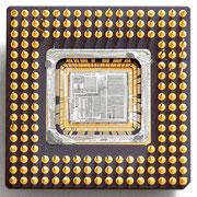 AMD Am29050-40GC