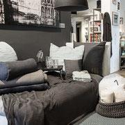 EDENliving Wohndesign Hamburg