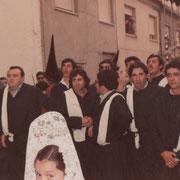 Foto cedida por Javier Muñoz Gutierrez.