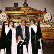 Foto: Familia Villacañas.