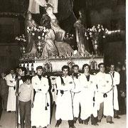 Paso de la Piedad (foto cedida por Juan Bautista Villacañas)