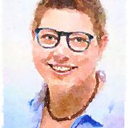 Ulrike Fischer-Mayerle