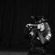 Show2014'Im Traum'