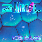"Split Mirrors ""More In Glass"", Vö: 01.02.2010"