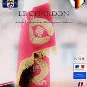 Le Chardon.