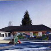 L' école française de Donaueschingen.