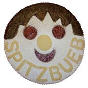 Spitzbueb