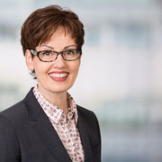Anne Helen Wiese -  Expertin für Farbe Stil Image und Ausbildung, Trainerin