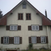 MFH, Oberwil-Lieli, 20.11.13
