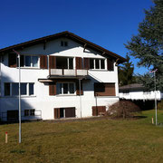 2 EFH, Oberwil-Lieli, 2.2.14