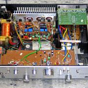Telefunken TA350