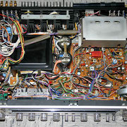 Sony STR-7065