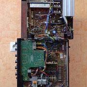 Telefunken TRX3000
