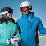 Ski Amadé Salzburg Region