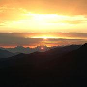 Sommerzauber - Wellness in Flachau