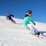 Ski Amade Salzburg